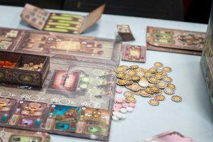 Geekfest-Bordeaux-3