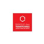 lenno-client-caisse-des-depots