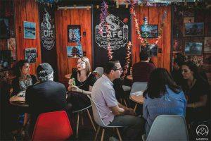 Animasia-Bordeaux-Cafe-des-Voyageurs
