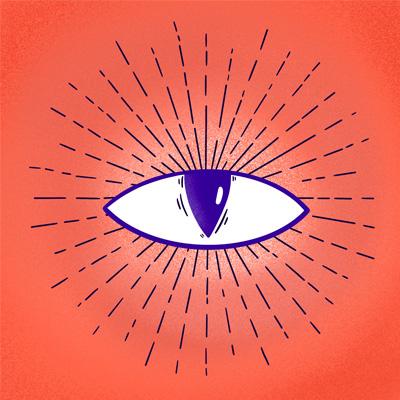 oeil-vision